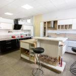 Ekspozycja Kuchni, Wyprzedaż, Tanie kuchnie, Eleganckie kuchnie, projekt 3d kuchni, kuchnie pod wymiar, montaż kuchni