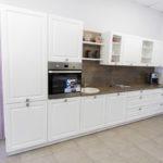 Kuchnie na wymiar, montaż kuchni, eskpozycja, Żary, Adams Centrum Handlowe, Adams Kuchnie