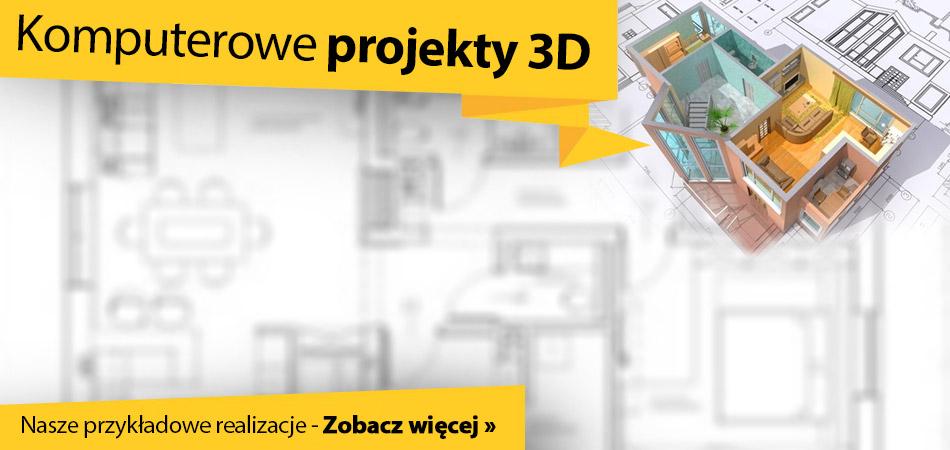 realizacje łazienki, realizacje, projekt 3D, komputerowy projekt