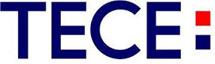 tece logo, adams żary, Lipinki Łużyckie, Lubsko, Nowogród Bobrz., Szprotawa, Nowa Sól, Sieniawa Żarska, Zielona Góra, Żagań