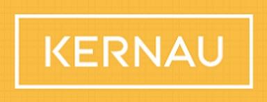 kernau - logo, zlewy, baterie kuchenne, zlew kuchenny kernau, wyposażenie kuchni