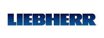 liebherr - logo, wyposażenie kuchenne, tanie lodówki, tani piekarnik, tanie AGD, małe AGD