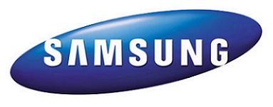 samsung - logo, AGD kuchenne, chłodziarka, zamrażarka, lodówka, piekarnik, zamrażarnik, suszarka, zmywarka