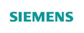 siemens - logo, płyty indukcyjne, kuchenka siemens, lodówka, wyposażenie kuchni