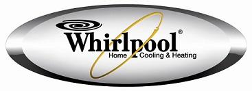 whirlpool - logo, chłodziarki, zamrażarki, lodówka żary, kuchenka mikrofalowa