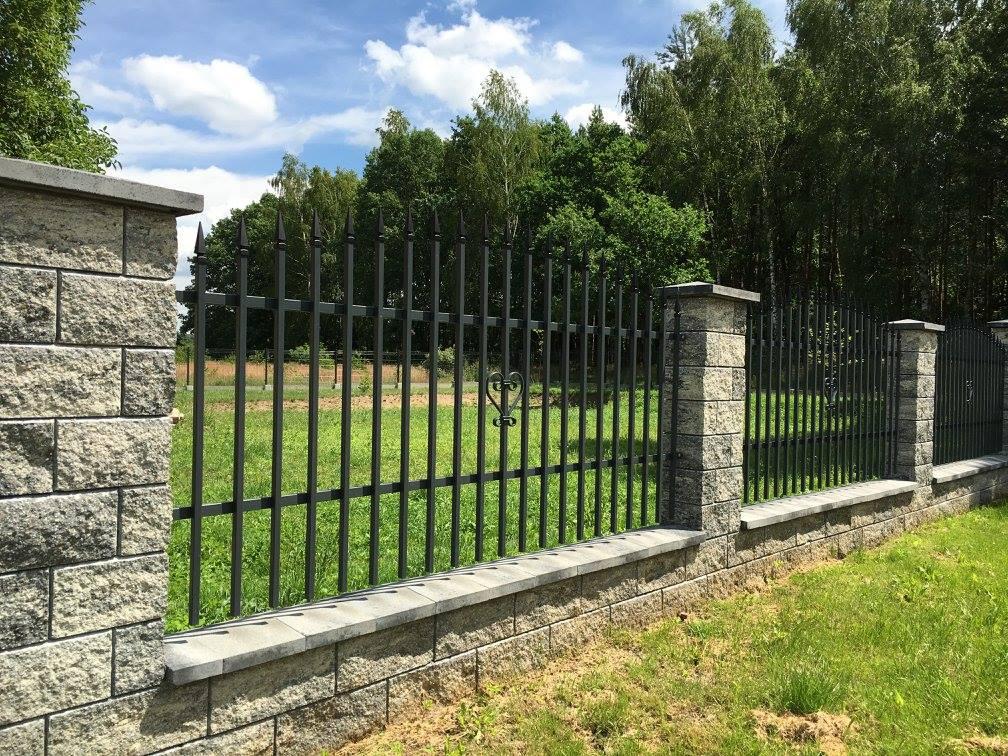 bramshop bramy ogrodzenia