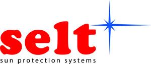 selt logo markizy Żaluzje refleksole