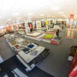 Centrum Wykładzin, Komfort Żary, Centrum Handlowe Adams, Żagań, Zielona Góra, najbliższy komfort, nowoczesne dywany, wzory dywanów, wywany klasyczne, wyprzedaż dywanów