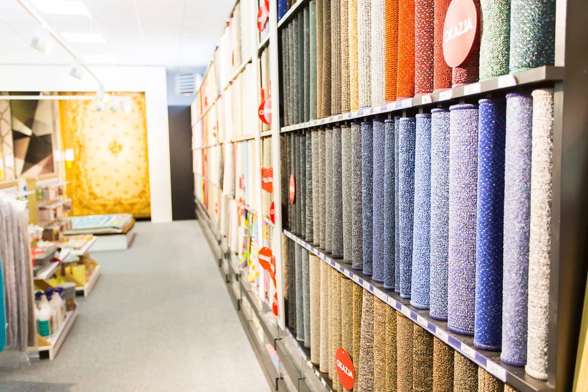 Dywany Podłogi Komfort żary Dywany Dywaniki żary Dowóz