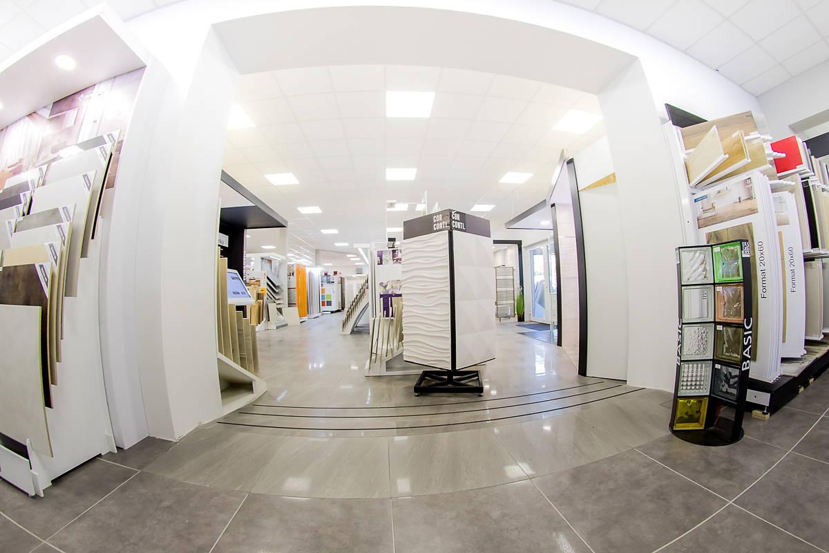 Centrum Handlowe Adams Żary, Wzornik płytek, płytki na zamówienie, oryginalne wzory, Jasień, Szprotawa, Zielona Góra, Nowa Sól