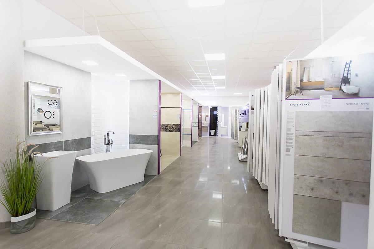 Wyposażenie łazienek żary Wyposażenie łazienek żary