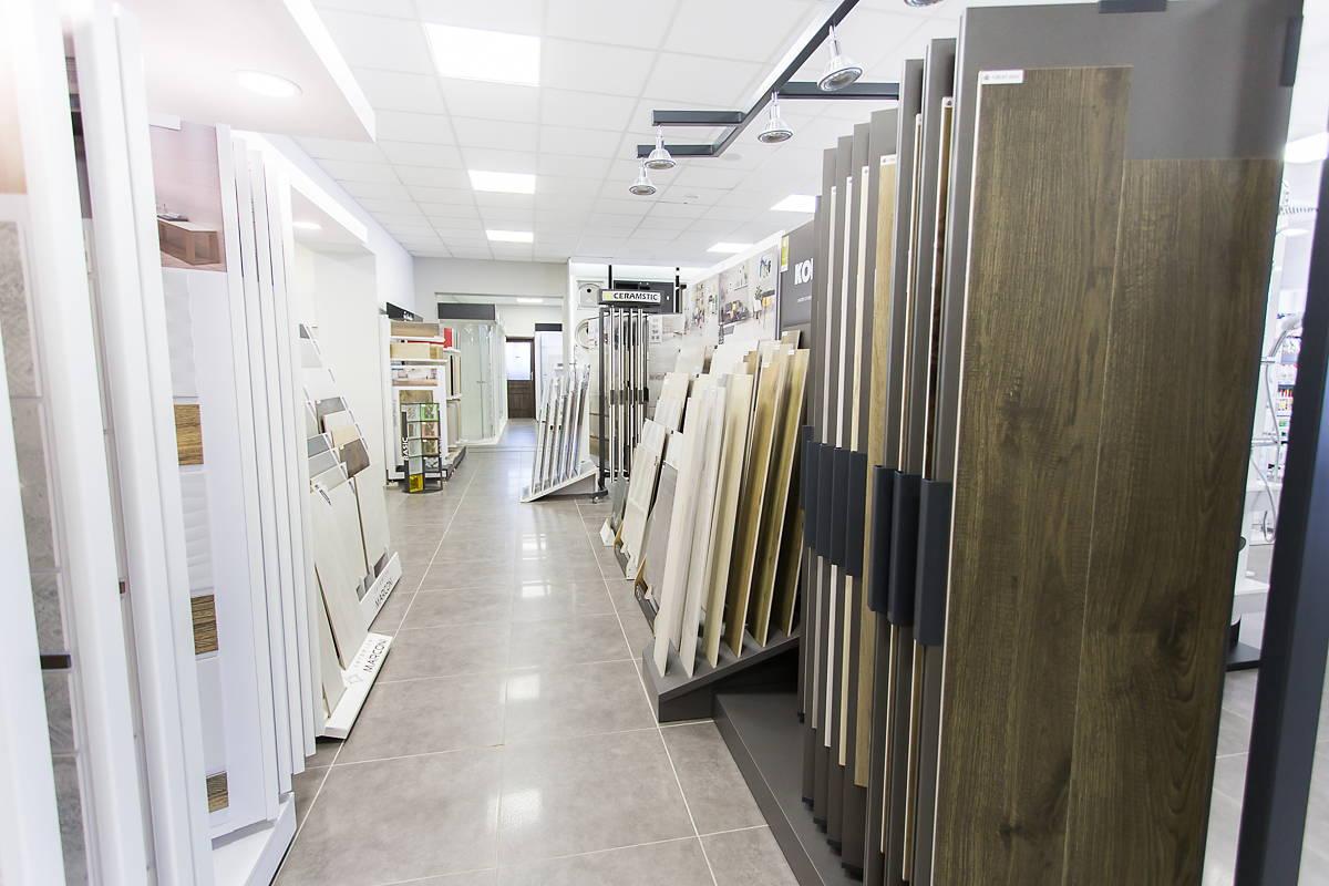 Płytki łazienkowe, płytki ścienne, płytki podłogowe do łazienki, renowacja łazienki, katalog płytek, katalog łazienek