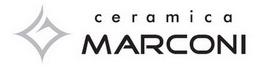 Marconi Logo Ceramica Polcolorit Ceramika Zielona Góra