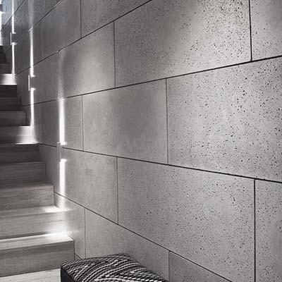 Plytki Lazienki Zary Beton Architektoniczny Zary Kategoria Adams Centrum Handlowe