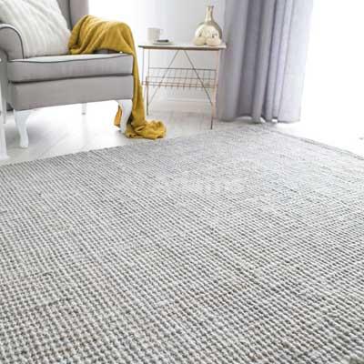 Podłogi Komfort żary Dywany Dywaniki żary Kategoria