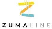 Zuma Line logo, oświetlenie, lampy, żary, żagań, centrum handlowe adams, ledy, aranżacja wnętrz