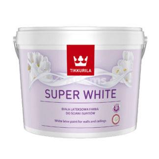 Farby tikkurila Żary, Tikkurila super white, farba do sufitu, farby do sufitu żary, Farba lateksowa żary, wodorozcieńczalna farba żary, Farba lateksowa do sufitów, farba do sufitów, biała farba na sufit, głęboki mat, tikkurila super white opinie, tikkurila super white cena, tikkurila super white lateksowa, tikkurila super white wydajność, tikkurila super white 10l, tikkurila super white karta techniczna, Lipinki Łużyckie, Lubsko, Nowogród Bobrz., Szprotawa, Nowa Sól, Sieniawa Żarska, Zielona Góra, Łęknica, Przewóz, Żagań