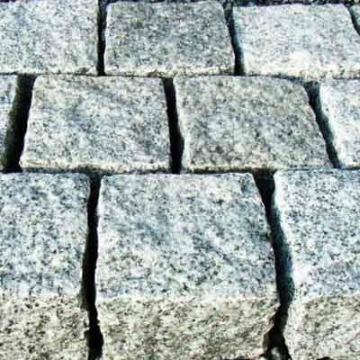 Kostka bruk granit tarasy Żary, kostka granitowa Żary, Granit Żary, kostka granitowa lubuskie, kostka granitowa Zielona Góra, kategoria