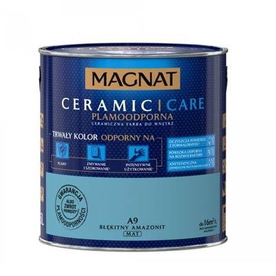 Farba Ceramiczna Magnat Ceramic Care Adams Centrum