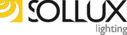 Solux logo, Sollux logo, oświetlenie, lampy, żary, żagań, centrum handlowe adams, ledy, aranżacja wnętrz