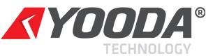 Yooda Sukcesgroup Logo, automatyka, bramy, piloty, czujniki, markizy, rolety, żaluzje