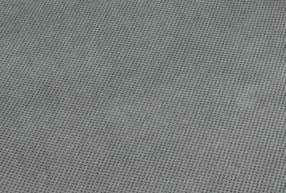 Folie dachowe Jafra, paroprzepuszczalne folie dachowe Żary, Adams Centrum Handlowe membrana na dach