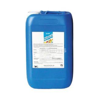 grunt mapei Żary, podkład gruntujący Mapei primer g, 5kg, preparat gruntujący, płynny grunt, grunt mapei kanister