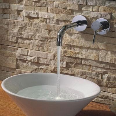 Płytki łazienki Armatura łazienkowa żary Baterie