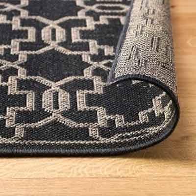 KOMFORT panele, dywany, podłogi, wykładziny KOMFORT Żary